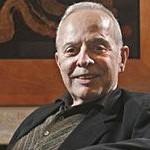 Attorney Dan Gatti
