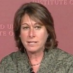 Laurie Goodstein