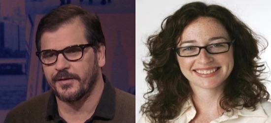 Ray Rivera and Sharon Otterman New York Times