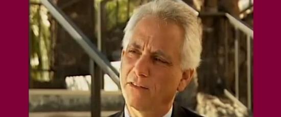 Tim Kosnoff