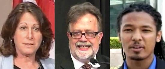 NYT: Laurie Goodstein, Andrew Rosenthal, John Eligon