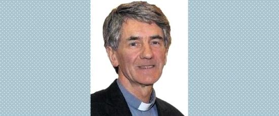 Rev. Oliver Brennan :: Ireland