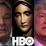Mea Maxima Culpa Silence in the House of God :: anti-Catholic :: critique :: HBO