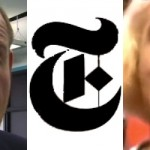 Mark Thompson and Jimmy Savile and the NYT