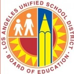 LAUSD Los Angeles Unified School District