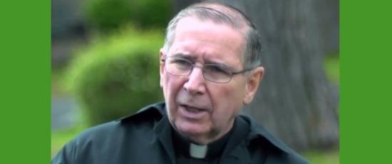 Roger Mahony :: Cardinal Roger Mahony defense