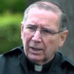 Roger Mahony :: Cardinal Roger Mahony Los Angeles