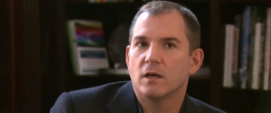 Frank Bruni :: anti-Catholic