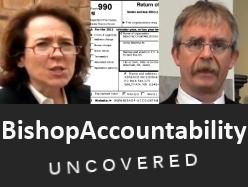 BishopAccountability.org : Bishop Accountability : Anne Barrett Doyle : Terence McKiernan