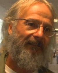 Art Brennan : Judge Arthur Brennan : New Hampshire