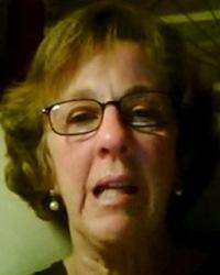 Judy Jones : SNAP