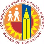 LAUSD sex abuse