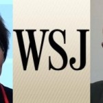 Dorothy Rabinowitz : WSJ : Rev. Gordon MacRae