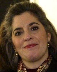 Ellen Ceisler : Judge Ellen Ceisler : Philadelphia