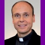 Rev. James J. Greenfield : Oblates of St. Francis de Sales
