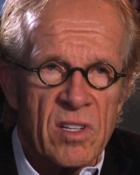 Jeff Anderson : anti-Catholic lawyer
