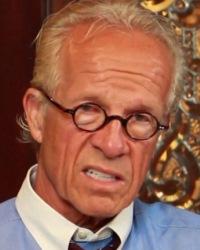 Jeff Anderson : lawyer Jeffrey Anderson