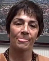 Teresa Sarmina