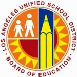 LAUSD money fraud