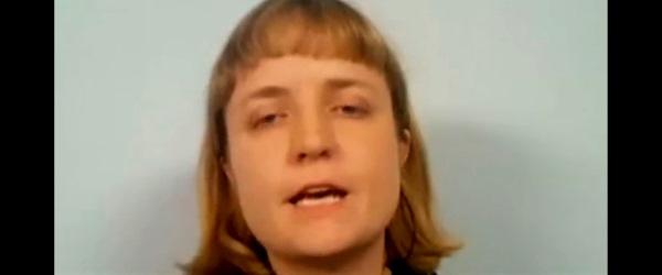 Madeleine Baran