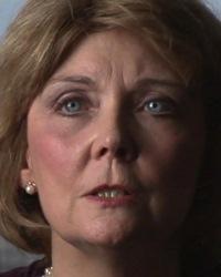 Mary Gail Frawley O'Dea