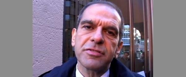 Mitchell Garabedian lawyer