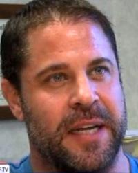 Jon David Couzens