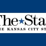 Judy Thomas : Kansas City Star : Mary Sanchez