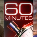 Cardinal O'Malley : 60 Minutes : Norah O'Donnell
