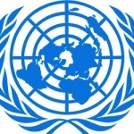 United Nations hypocrisy