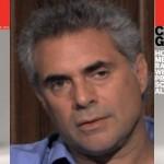 Ralph Cipriano : Newsweek