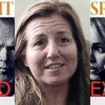 JoAnn Wypijewski : Spotlight