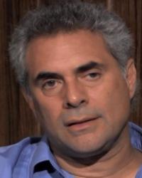 Ralph Cipriano
