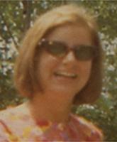 Terry Ann Knopf