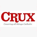Crux : Boston Globe : Catholic
