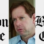Brian McGrory : Boston Globe