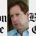 Brian McGrory : Boston Globe