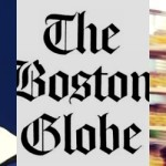 Brian McGrory : Boston Globe : Matt Rocheleau