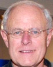 Msgr. Thomas Benestad