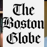 Jenn Abelson : Boston Globe : Thomas Farragher