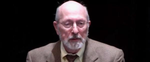 Peter Steinfels : Fordham University
