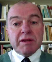 Philip Lawler