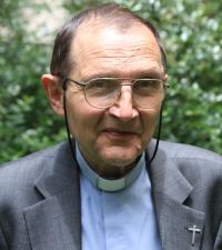 Fr. Francois Jerome Leroy
