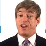 Michael Voris : Church Militant