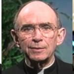 Michael Voris : Cardinal Bernardin : Richard Sipe