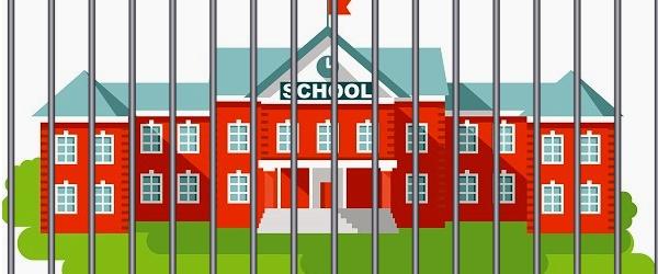 Chicago Illinois teacher abuse accusations