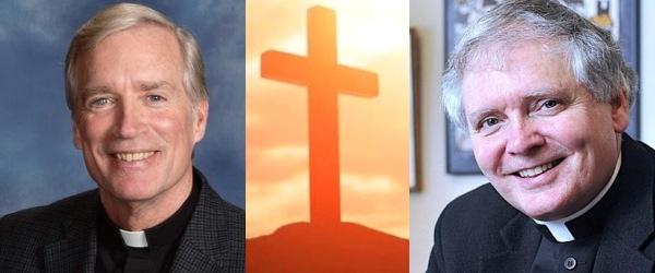 Rev. William Nolan : Rev. William Graham
