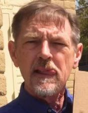 David Clohessy : SNAP