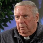 Rev. Roy T. Herberger : Diocese of Buffalo