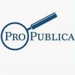 ProPublica news